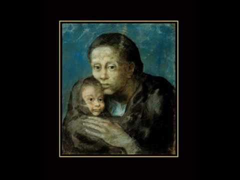 Montserrat Figueras - José Embala O Menino (A Lullaby) letöltés