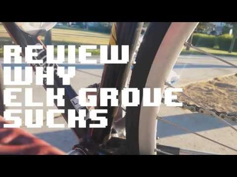 Rider's Review of Elk Grove, CA