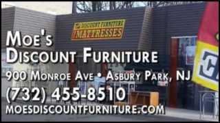 Furniture Store, Bedroom Furniture Store In Asbury Park Nj 07712