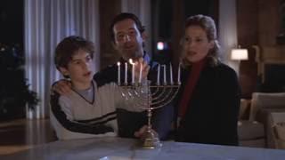 Full-Court Miracle: The Joy of Hanukkah thumbnail
