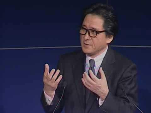 Hiroyuki Ishige  Shared Responsibility for Concluding Doha