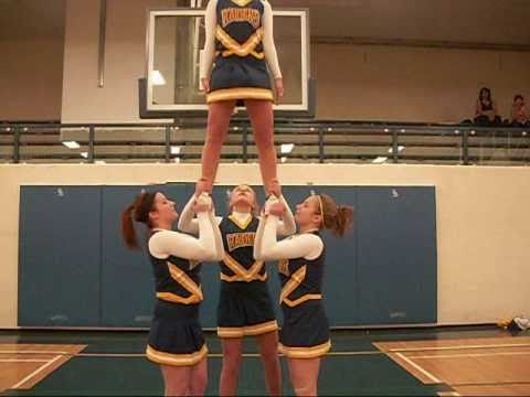 Image Result For Stunting