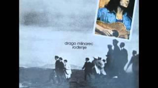 Drago Mlinarec - Helena Lijepa I Ja U Kiši