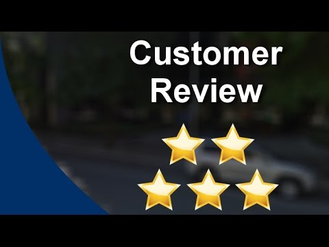 Express Employment Professionals of Seattle, WA | Amazing 5 Star Review by Vegan Y.