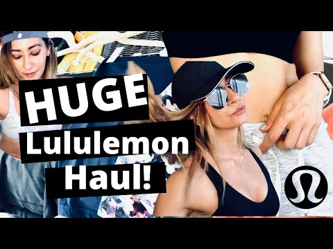 huge-lululemon-spring-+-quarantine-try-on-haul
