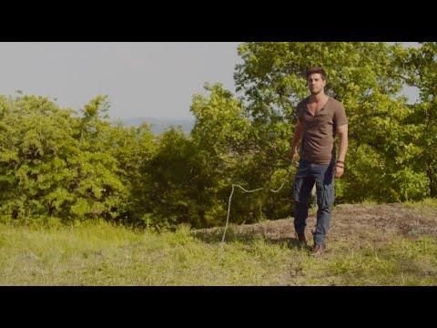 Landmine Goes Click Trailer - Dean Geyer