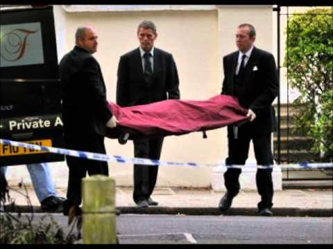 Amy Winehouse Dead Photos Amy Winehouse Dead Body Pictures ...
