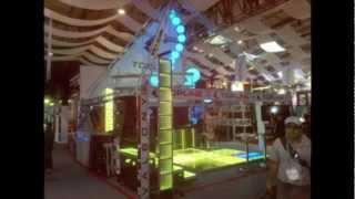 MADRIX @ Soundcheck Expo Mexico 2012(, 2012-05-02T07:22:28.000Z)