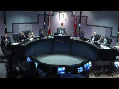 Administration/Finance/Fire Committee Meeting October 16, 2017