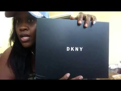 Free Michael Kors bag/Tory Burch/DKNY and coach