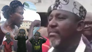 Fresh Trouble: Rochas Okorocha Is Going To Prison For This...