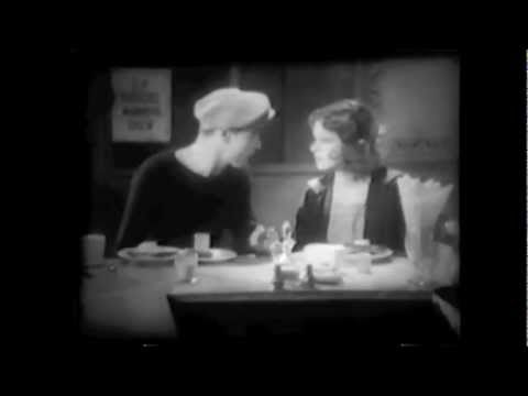 Clara Bow Breakfast