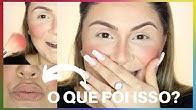 900+ ideas de M A K E . U P . en 2021   maquillaje de