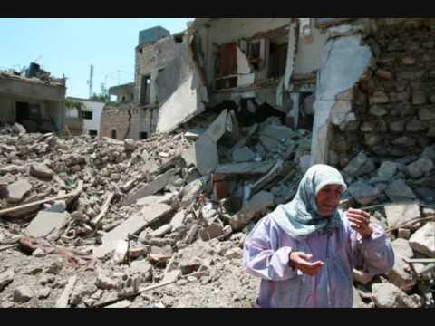 Palestine...Falastin..Philistin..Filistin..(CİWAN HACO) thumbnail