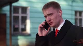 лучший универсальный специалист МФЦ Рязанской области