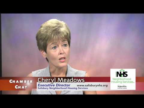 Chamber Chat 26:  Sept. 2015 Edition