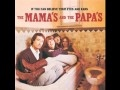 Thumbnail for The Mamas & the Papas - California Dreamin'