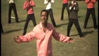 Tamil Christian Song -Neerae  Vazhi (AYATHAMA 2)