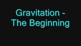 Baixar Gravitation - The Beginning