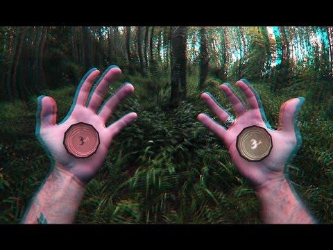 Quarto Ácido - 33 (Official Music Video)