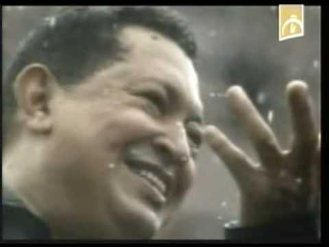 Resultado de imagen para Recuerdan en Cuba a Hugo Chávez