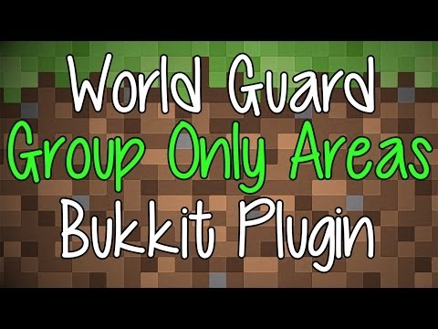 learn how to make minecraft plugins