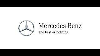 видео Масло для MERCEDES-BENZ