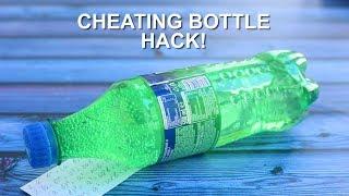 15 Fun Tricks And Hacks