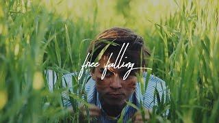 Dante Bowe // Free Falling // Official Music Video