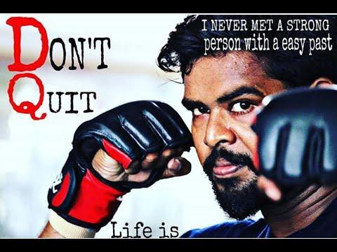 Brother Anthem  | Mahi Kariwal | Brothers | Akshya Kumar |  Workout Motivation