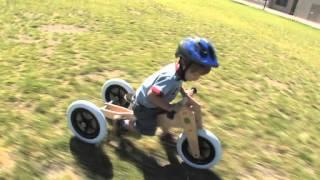 wishbonebike original 3 in 1 loopfiets te koop bij onder andere loopfietsen nl en loopfiets be