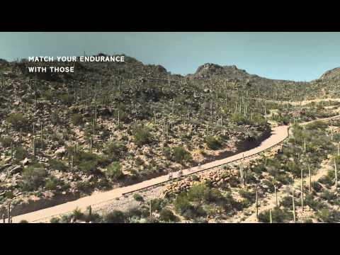 The Ritz-Carlton, Dove Mountain - Experience Summer in Marana, Arizona