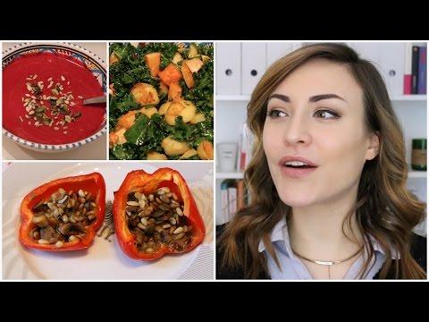 ce-que-je-mange-dans-la-journée-#4---végétalien-/-végétarien