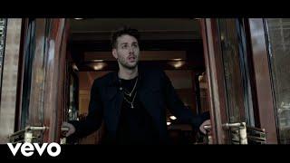 Смотреть клип Livio Cori - Sembra Andare Bene