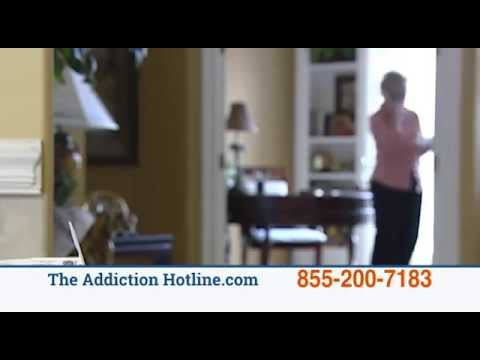 Does insurance cover addiction treatment - The Addiction Hotline