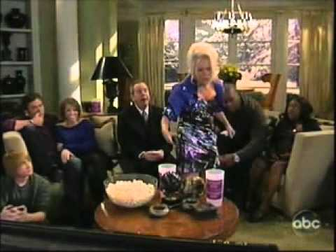 OLTL~One Life To Live 1/12/12