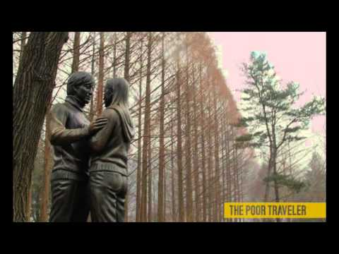How Korean Wave Affects Korea Tourism