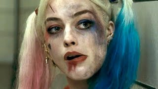 The Biggest Weakness Of Every Antihero In The Suicide Squad
