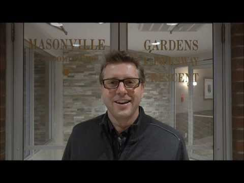 221-1 Jacksway Crescent Sold by Mark Woehrle- RE/MAX Escarpment Real Estate Agent