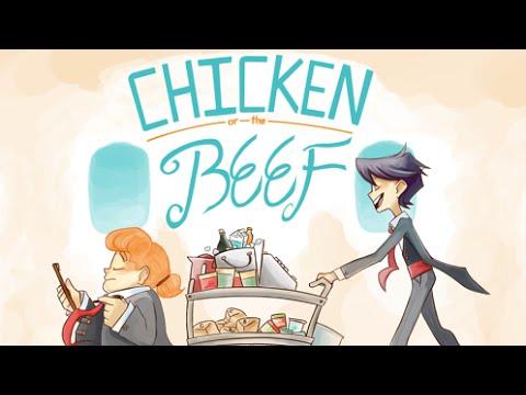 (Speedpaint) Randy Cunningham 9th Grade Ninja - Chicken or ...