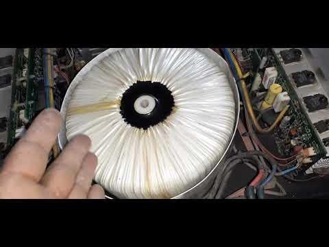 Thanh lí đẩy bãi 28  sò MR-600 công nghệ Mỹ giá 2tr9 ||0904150125