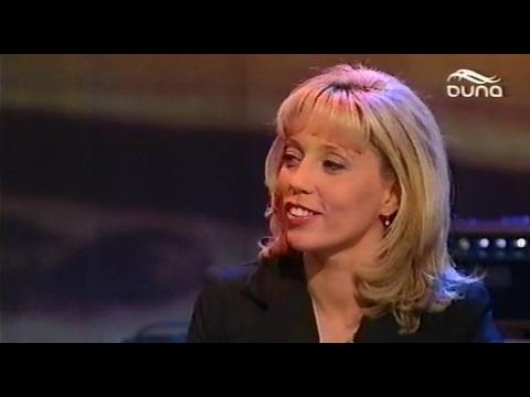 Mai magyar jazz tükör (Duna TV, 2001)