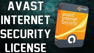 Avast Internet Security 2015 ver 10.2.2218 + License till 2017