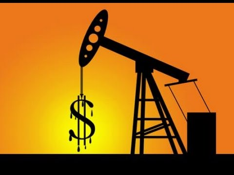 dan-steffens-oil-supply-glut-is-a-myth-wall-st-loves-permian-plays