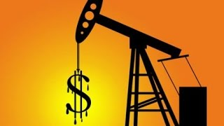 Dan Steffens: Oil Supply Glut is a Myth? Wall St Loves Permian Plays