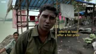 Welcome to India 2012 - Documentary (Episode 1 of 3) [HD 720p]