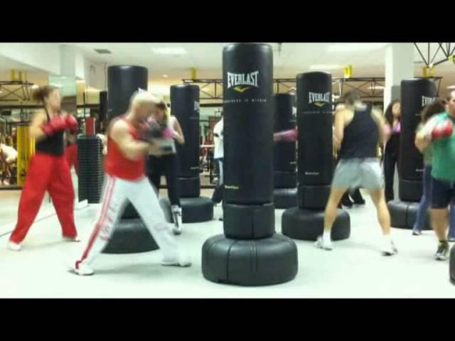 Prigovor Osjećati Kalendar Saco De Boxeo Con Pie Adidas Goldstandardsounds Com