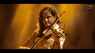 Tribute to Balabhaskar - KMF Karuna | Roopa Revathi | Sumesh Anand | Surya Theme