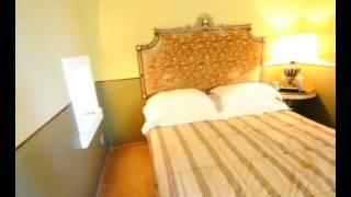 La Locanda del Carrubo Hotel 5 stelle Puglia Gargano Italia
