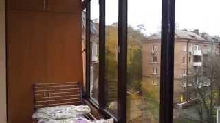 Михайловская 24В (Киев) - аренда квартиры, видовые апартаменты(, 2013-10-29T19:45:51.000Z)